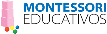 Montessori Educativos