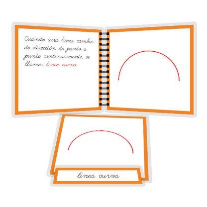 definiciones de geometría - 2