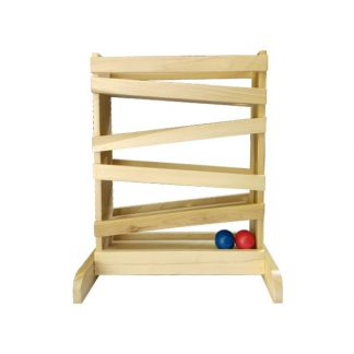 Takane de mesa Montessori